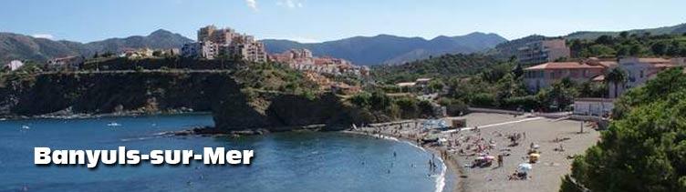 Les prochains 7 jours banyuls sur mer - Office du tourisme banyuls sur mer ...