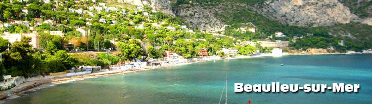 Les prochains 7 jours beaulieu sur mer - Office de tourisme de beaulieu sur mer ...